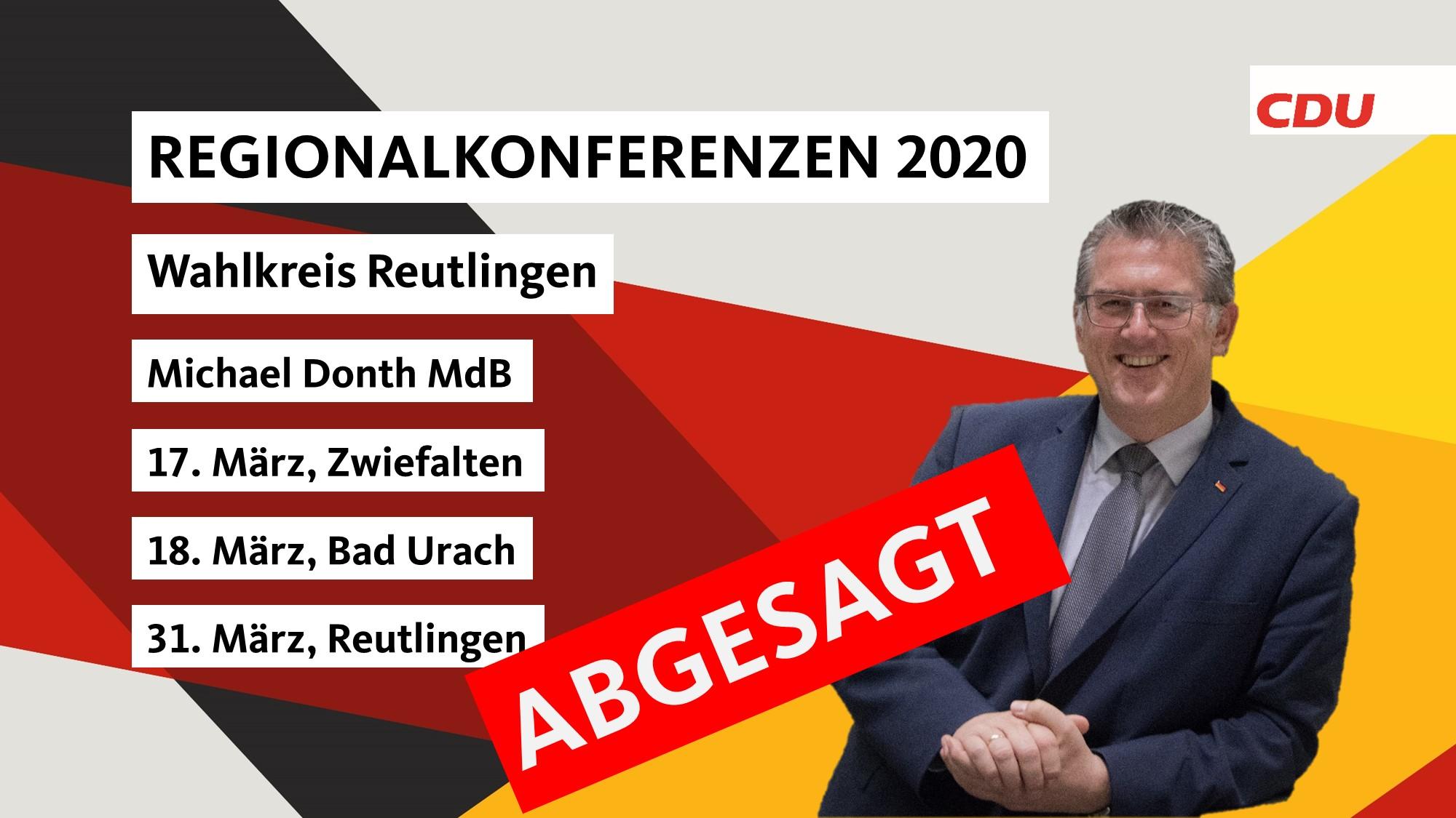 Bildergebnis für Landkreis Reutlingen